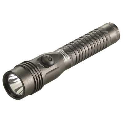 Strion DS HL Flashlight