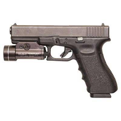 TLR-1 Gun Light