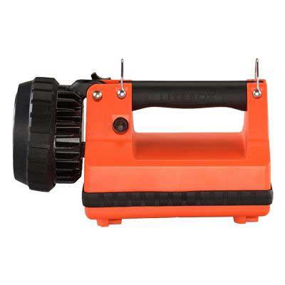 E-spot Litebox Lantern Orange