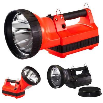 HID Litebox Lantern