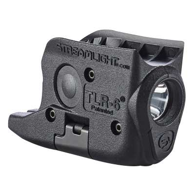 TLR-6 Tactical Weapon Light