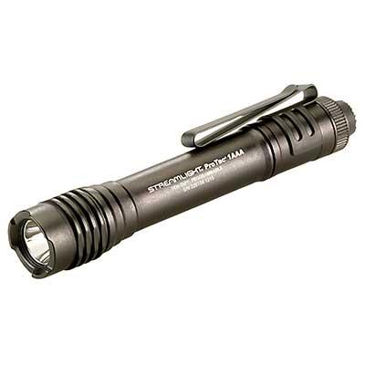 Protac 1AAA Penlight