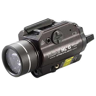 TLR-2 HL G Gun Light