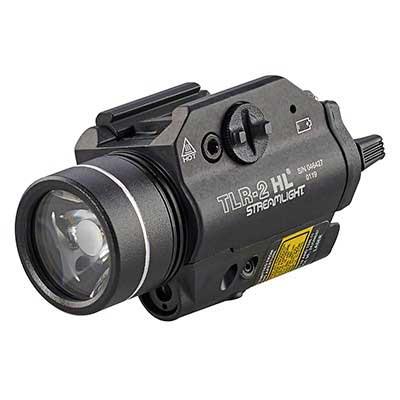 TLR-2 HL Gun Light
