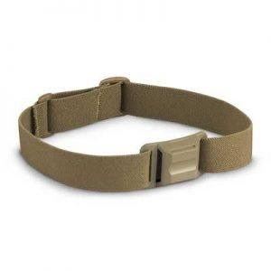 14059 Headband
