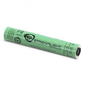 Stinger Battery Stick