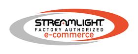 streamlight-e-commerce-logo